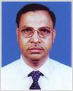 Mr. Haji Md. Shamsul Alam - shamsul
